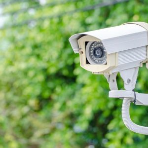 Онлайн просмотр видеокамер